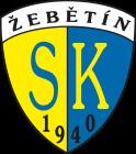 skzebetin.cz